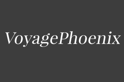 WPSiteHelpers Interview by Voyage Phoenix